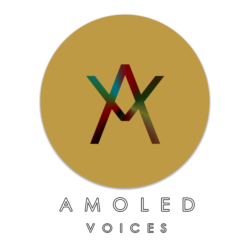 Amoled Voices