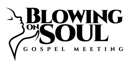 Logo_Blowing_On_Soul-01
