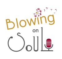 Blowing On Soul