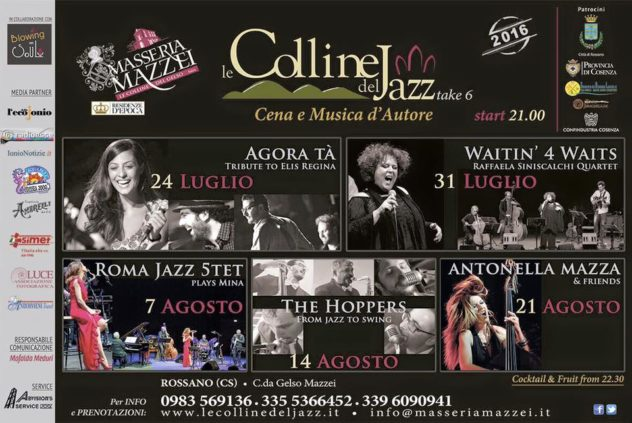 locandina-generale-Le-colline-del-Jazz